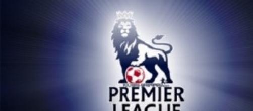 Premier League pronostici 38^ giornata