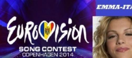 Pronostici e diretta tv finale Eurovision 2014