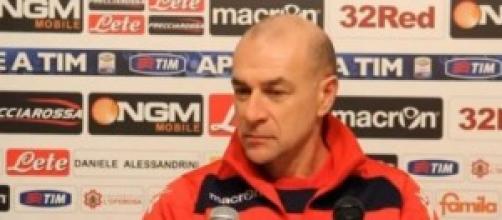 Pronostico Bologna - Catania, Serie A: diretta Tv