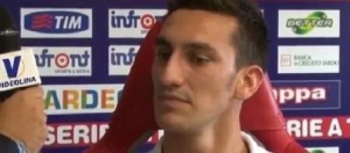 Pronostico Cagliari - Chievo, Serie A: diretta Tv