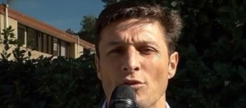 Pronostico Inter-Lazio, festa per addio a Zanetti
