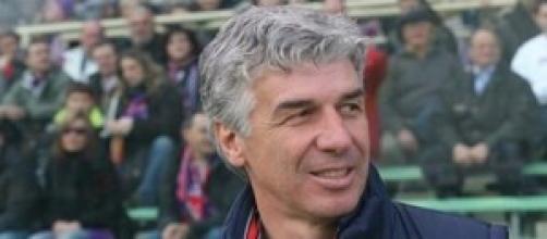 Sassuolo-Genoa Serie A 2014: orario diretta Tv