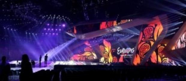 Eurovision 2014 in tv su Rai 2: orario Emma
