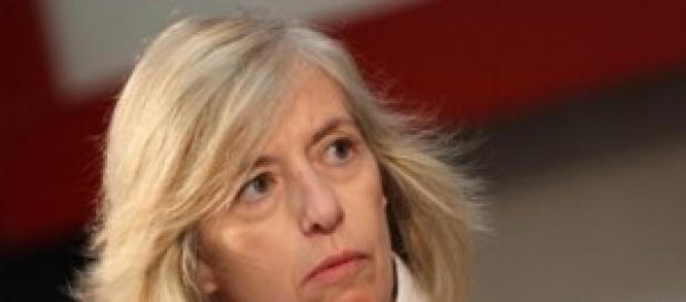 Il ministro Giannini riforma l'Università