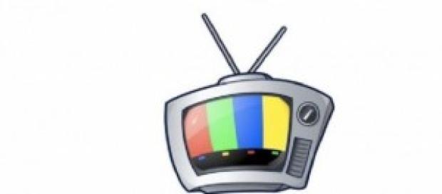 Programmi tv stasera 10 maggio