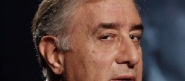 sette anni di reclusione per l'ex senatore