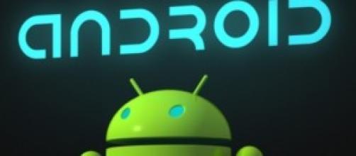 Applicazioni Android da scaricare.