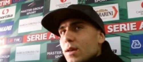 Fantacalcio Serie A, Sassuolo-Genoa: voti Gazzetta
