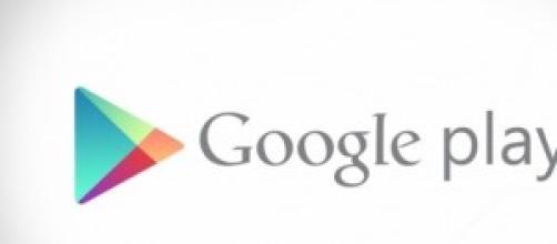 Google Play alla versione 4.4.