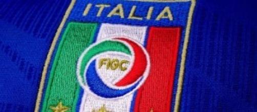Italia, convocati Mondiali Brasile 2014