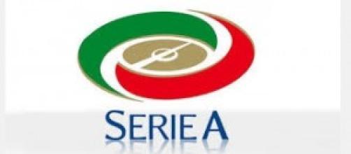 Pronostici 37a giornata Serie A 11 maggio 2014