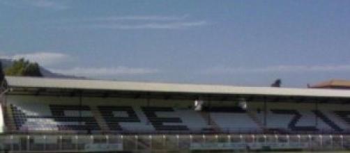 Serie B 2014: orario partite 13 maggio