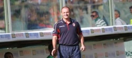 Cesena-Empoli Serie B 2014: orario diretta Tv