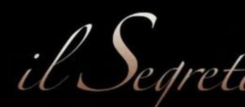 Il Segreto, puntata serale del 21 maggio