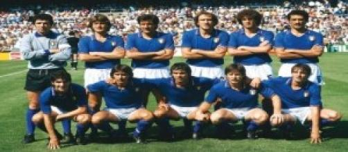Mondiali 2014: Quote bookmakers