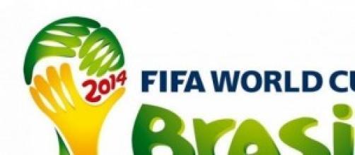 Mondiali Brasile 2014: il calendario dell'Italia