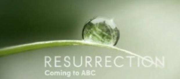 Anticipazioni serie tv Resurrection e No Limit.