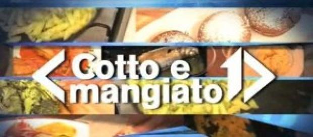 Cotto e Mangiato, la ricetta del 12 maggio