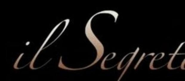 Il Segreto, puntate dal 19 al 24 maggio