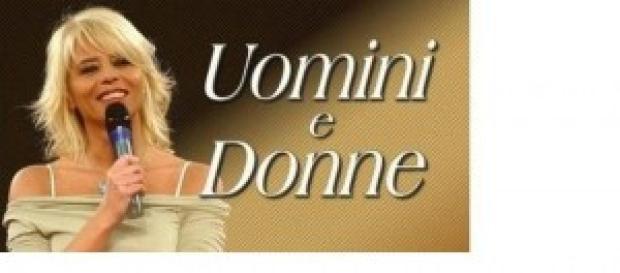 Uomini e donne gossip: Amalia Roseti è incinta
