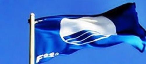 Bandiere Blu 2014: numeri da record e classifica