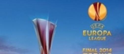 Finale Europa League, Siviglia-Benfica