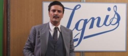Mister Ignis, seconda puntata stasera in Tv