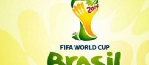 Mondiali 2014 Brasile: calendario completo Italia