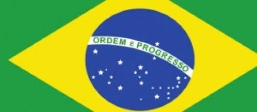 Mondiali Brasile del 2014