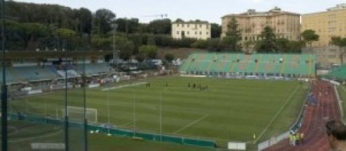 Reggina Serie B 2014: orario della diretta