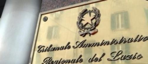 Tar del Lazio: legittimo il decreto attuativo Pos