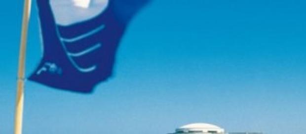 Bandiere Blu 2014, spiagge migliori d'Italia
