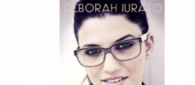 Deborah Iurato, finalista ad Amici e CD di debutto