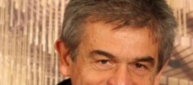 Elezioni Regionali 2014 in Piemonte: come e quando