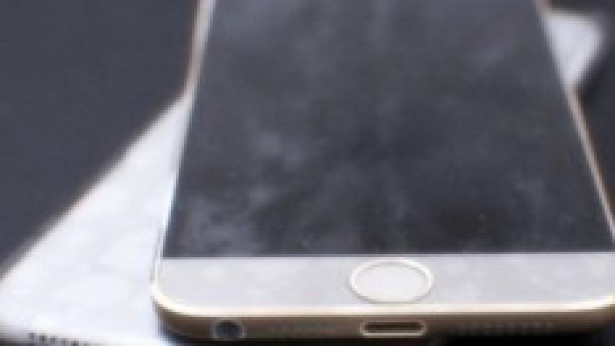 8f12adbbfb8 iPhone 6 vs iPhone 5s: dimensioni, prezzo, caratteristiche e video