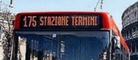 Offerte lavoro Atac Roma: assunzioni maggio 2014