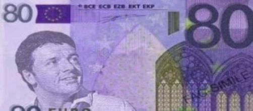 80 euro in busta paga: disoccupati, aspi e cig