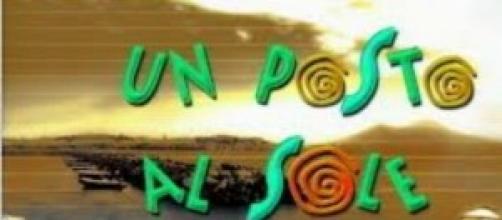 Anticipazioni Un Posto al Sole dal 19 al 23 maggio