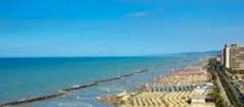 Dati Arta acque Abruzzo: balneabilità certificata.