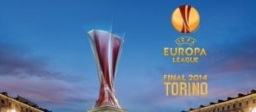 Finale Europa League: info diretta tv e streaming