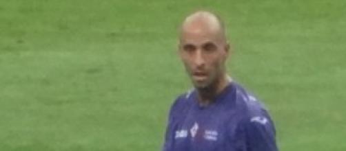 Fiorentina-Torino, formazioni e fantacalcio