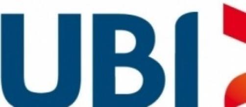 Perquisiti uffici Ubi banca