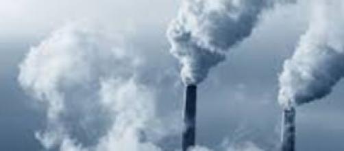 """Salute ambientale: i paesi UE """"in"""" e """"out"""""""
