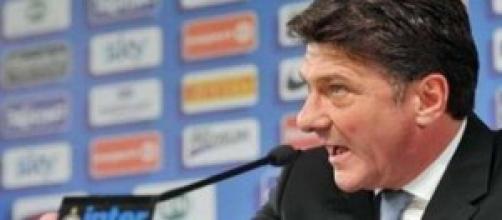 Serie A: anticipi, posticipi, date e nuovi orari