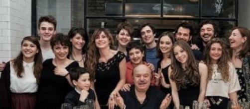 Un medico in famiglia 9: anticipazioni 11^ puntata