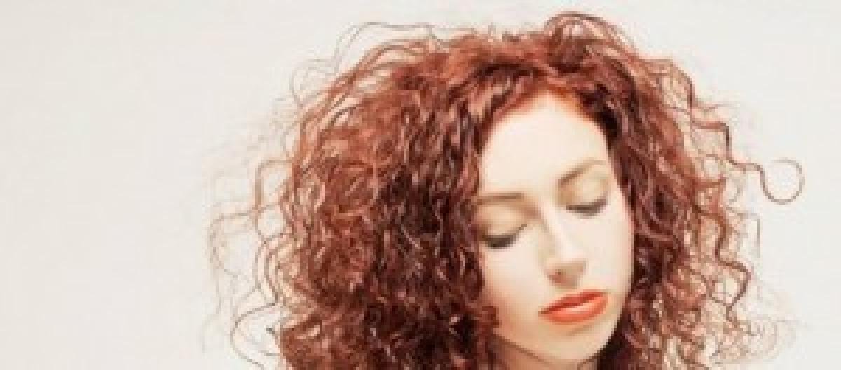 Tendenze capelli estate 2014  tagli alla moda lunghi e medi 074647bf5b49