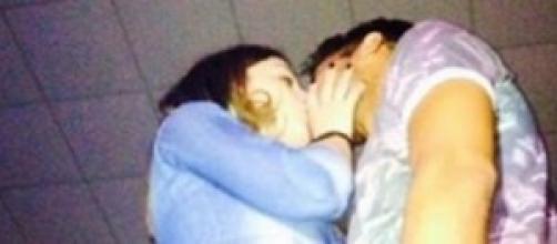 Aldo Palmeri e Alessia Cammarota prossimi sposi?