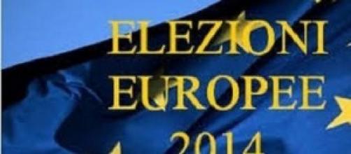Elezioni Europee 2014 in Italia: come si vota