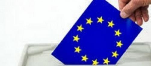 Elezioni europee: quando,perchè,chi e come si vota