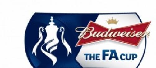 Finale FA Cup 2014: pronostico Arsenal-Hull City
